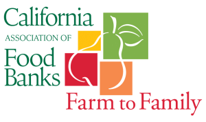 CA Food Bank Association