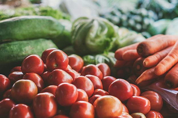 vegetables 625
